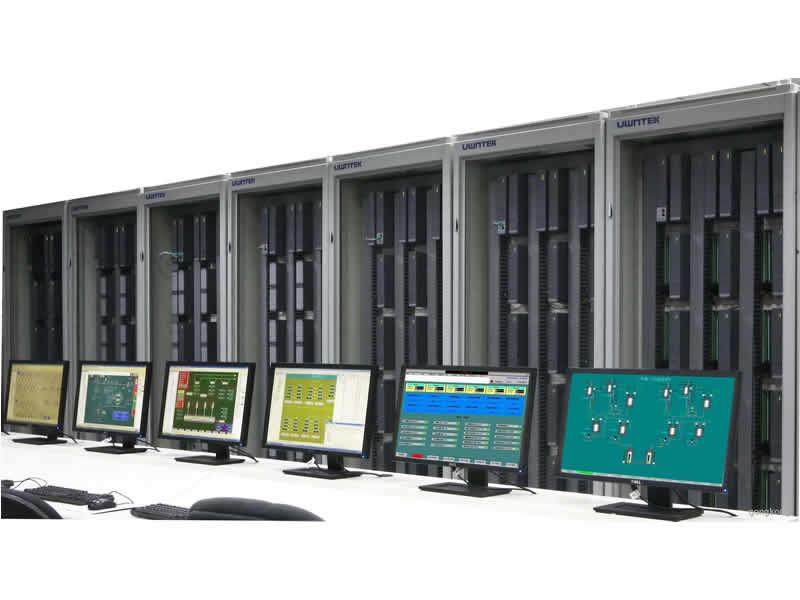 DCS控制系统